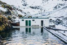 Islande / Iceland / Guide de voyage et Road trip en Islande / The Best of Iceland !
