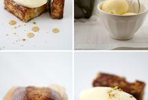 Chlebki i bułeczki