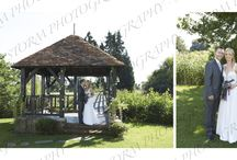 Prested Hall Wedding photographs / #Prested #Hall #wedding #pictures #photos #photography #photographers #essex #colchester #weddings #venues