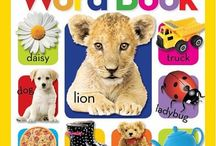 National Geographic For Little Kids / Improve your son or daughter's understanding of the all natural world with National Geographic For Little Kids journal. This publication is mostly aimed towards young children, and children from ages 3 to 6 which will love the information.