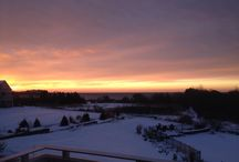Coastal Maine Experience / There are so many things to do while visiting Inn by the Sea