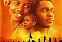 Mooie Films