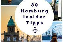 Reise-Tipps