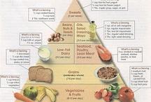 Vegan life and Macrobiotic diet
