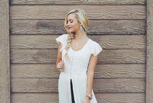 bohme // bohme bloggers / by Bohme Boutique