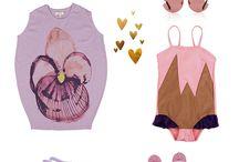 Looks by mlittle.ru / Best looks by the best Russian kids fashion online shop