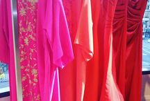 Hi End Clothing Series
