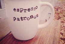 Kávé / Kell ezt magyaráznom?