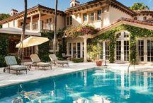 Pools & Summer