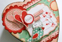scrapbox / by Annabel