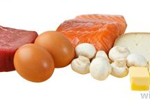 Vitamins Diet / All About Vitamin Diet