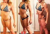 FitBody/workout's results