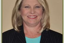 Dentist Ypsilanti MI / Dr. Cori Crider is pleased to offer beautiful smiles to her neighbors in Ypsilanti and the surrounding communities. Dr. Crider offers dental services such as cosmetic, restorative, preventive, children's, gum disease treatment and treatment of TMJ disorders. http://www.coricriderdds.com/dentist_ypsilanti_mi.html