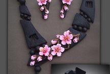 jewellery - design