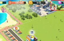 Little Big City 2 Astuce Pirater Jeux