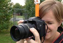 Kepek / Photography ideas