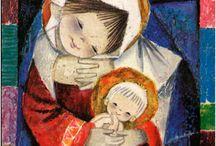 ilustración M. Ferrandiz