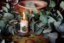 eucalyptus love / Wedding Romania