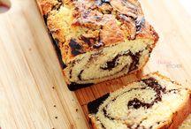 buton kek