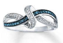 American rings