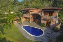 Los Sueños Resort luxury villa for sale
