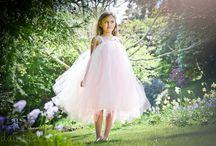 Dainty Weddings / Dainty Dizzy Wedding Collection Ideas