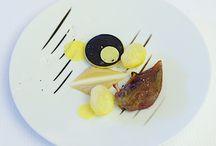 Essen knipsen / by Claus Schlemmer