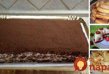 fit tvarohovy kolač