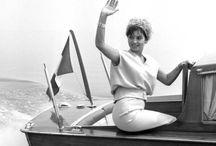 Alena Jewelry - Ladies who sail / by Alena Kirby