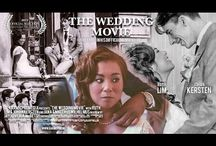 My Wedding Movies / Wedding Movies Filmed and produced by me