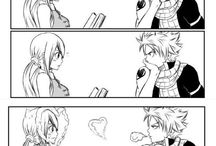 Fairy Tail ♡