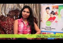 EAST DELHI / Diet Clinic East Delhi:- Are you facing lots of troubles and feeling embarrass in among your friends just because of your fatty body and not getting the desired results with what you are trying to lose your weight. This is making you hopeless then don't worry anymore because there is a perfect helping hand is available in the form of Diet Clinic.Call us at +91 83770 03577, +91 8010888222