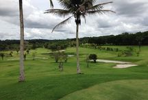 Golf Courses / Nice pictures of golf courses. Most of then i played...