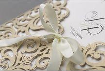 Wedding / Bryllup