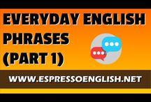 EdpressoEnglish