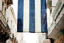 Покоренные пределы. Куба.