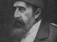 Sultan hamit