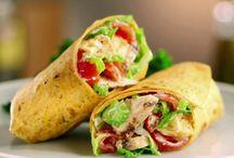 tacos y burritos orale