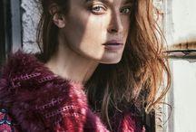BILL COST campaign Fall Winter 2015/16 / Σχεδιασμός, επιμέλεια και εκτέλεση παραγωγής Parallax adv. Creative Direction/production/Concept by parallax adv. / by parallax adv.