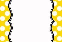 frame gr.6