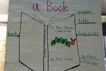 Homeschool: Language Arts