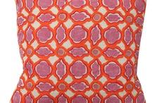 Petite: Colors + Patterns Love