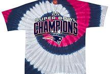New England Patriots Super Bowl Champions / 2015 New England Patriots Super Bowl Champions Apparel