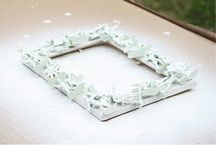 Army inspired craft