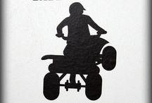 4 hjuling