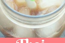 Grace-Filled Homemaking's Drinks / Trim Healthy Mama/ Sugar-Free/ Low-Glycemic Drink Recipes!