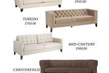 couch.chair.ottoman.sofa