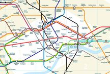 London Travel Guides & Information