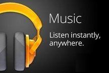 Listen Free Music Online / Listen to Free Music Online on at watchfreetv.in