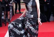 My fashion diva blanchette